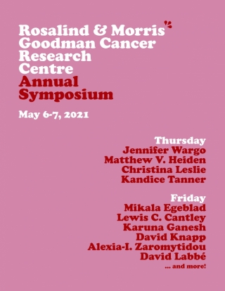 GCRC 2021 poster